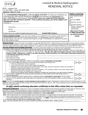 medical waiver national guard - Edit, Fill Out, Print & Download
