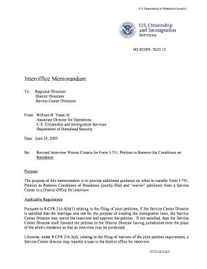interoffice memo sample letters