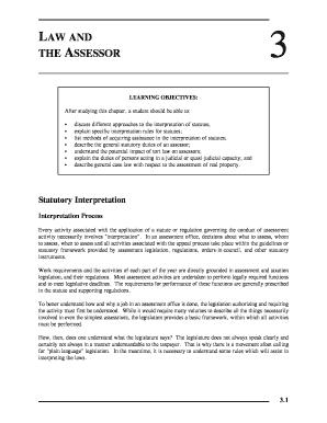 Editable explain the structure of real estate legislation