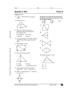 prentice hall algebra 2 workbook answers form k prentice hall gold algebra 1 answers. Black Bedroom Furniture Sets. Home Design Ideas