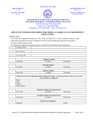 printable simple resume format download in ms word fill out