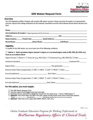 16 printable weekly safety meeting forms pdf templates fillable