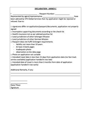 Editable vfs global track application - Fill Out & Print