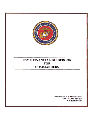 Usmc After Action Report Outline Edit Fill Out Print Download