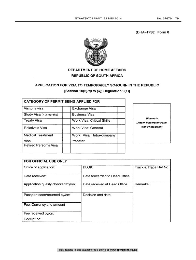 Get The Dha 1738 Form Fill Online Printable Fillable Blank Pdffiller