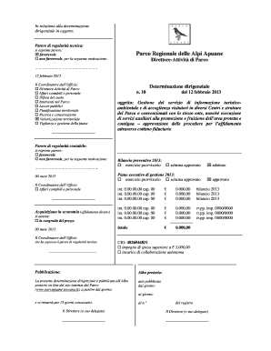 weighted mean matlab - Edit, Fill Out, Print & Download