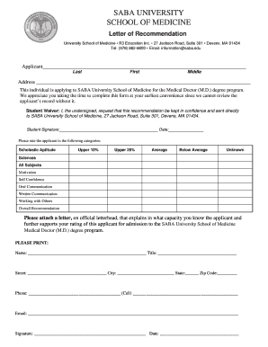 canada med school application pdf
