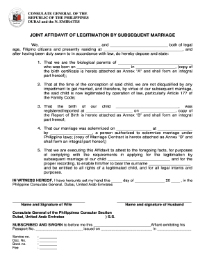 Affidavit for birth certificate in india forms and templates dual citizenship application form 2013cx yelopaper Images