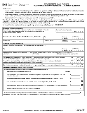 editable possession letter from builder samples to submit online key receipt form. Black Bedroom Furniture Sets. Home Design Ideas