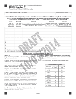 2014 1099 int fillable form