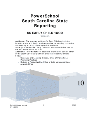 powerschool fsd1
