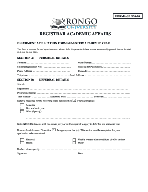 Food Institute Of Malaysia Fill Online Printable Fillable Blank Pdffiller