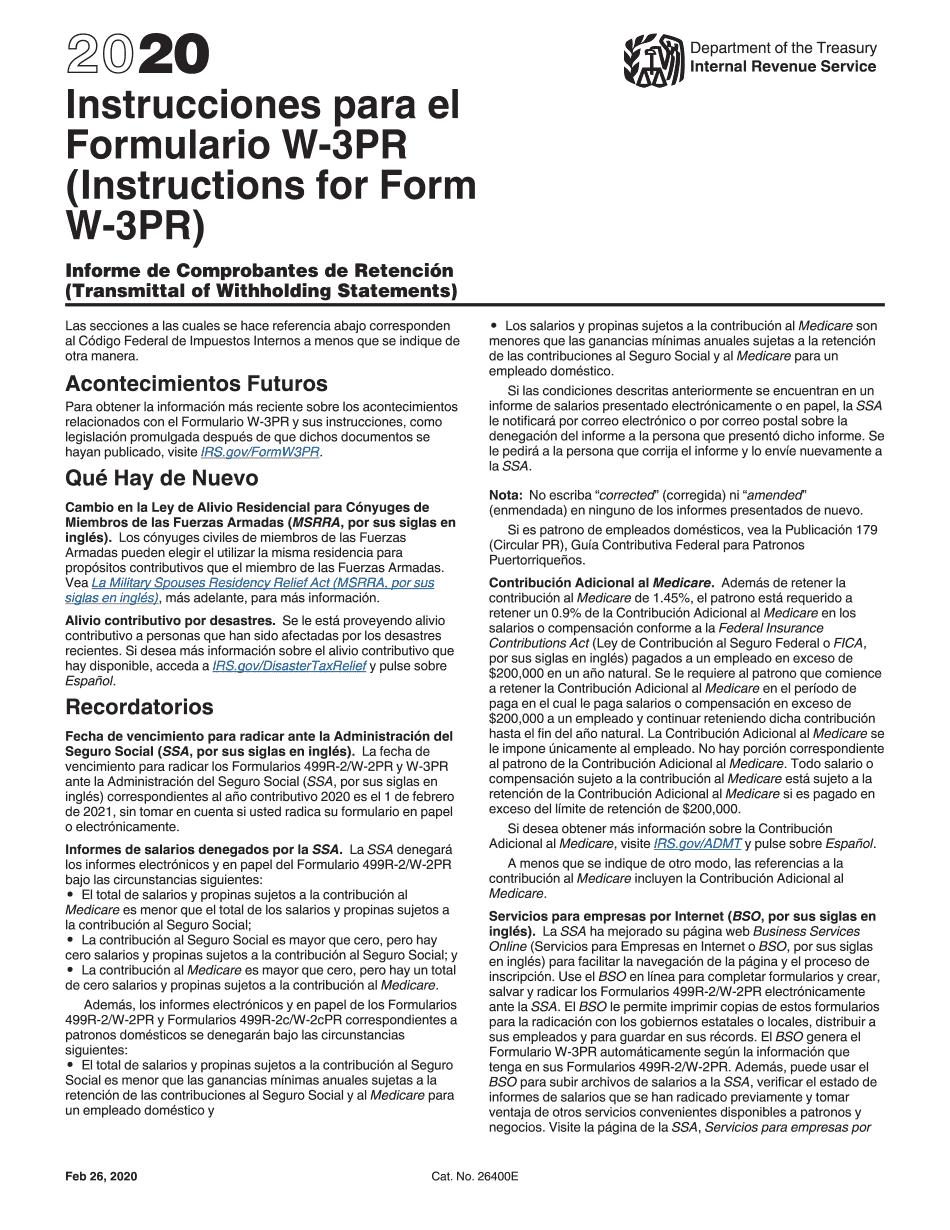 w2 instructions box 12