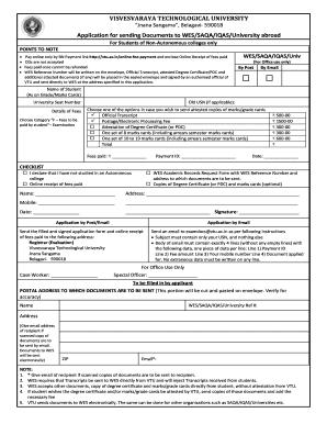 518012339 - Saqa Application Form 2019 Pdf Download