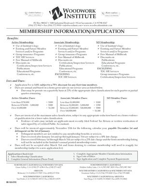 52118355 Job Application Form Ethekwini Munility on
