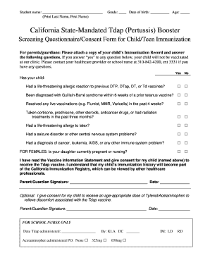 1-Tdap Screening-Consent Form.pdf - ccusd