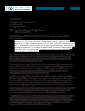 convert fillable pdf to regular pdf online