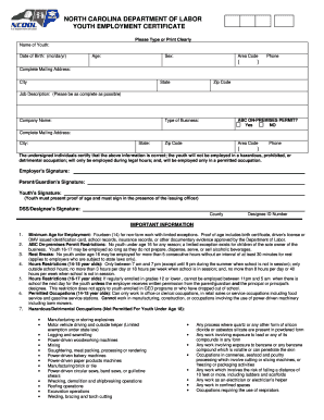 52219582 Teenager Work Permit Application Form on work permit data sheet, work report form, workers permit form, work permit procedure, california work permit form, work permit system form, work permit usa, work permit jobs, georgia minor work permit form, work permit card, work registration form, work permit letter, student work permit form, work permit conditions, building permit application form, work permit online, work permit certificate, work permit print out, work permit for minors,