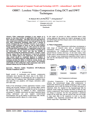 Editable Ieee Journal Template Fill Print Download Electronic