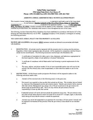 apartment noise complaint letter - Fill Out, Print