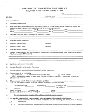 purchase order template word 201313 form