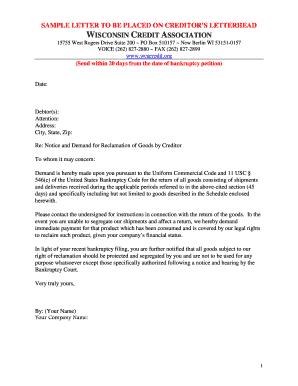 Verification Of Volunteer Hours Letter from www.pdffiller.com