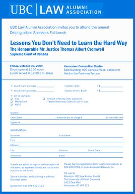learn lisp the hard way pdf