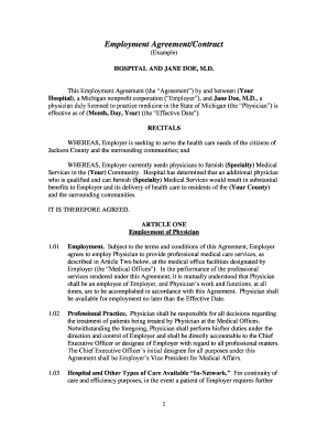 5.3 Employment Agreement-Contract.pdf - Michigan Recruitment ... - mrrn