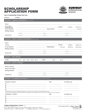 moma scholarship application form pdf
