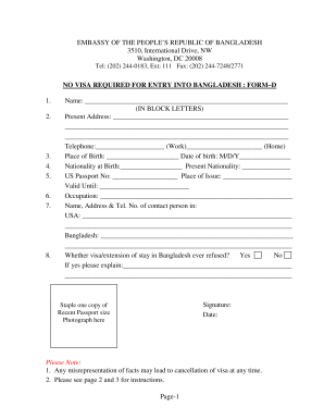 52693986 Online American Visa Application Forms on ds-260 immigrant, enter japan sample, italy schengen, b1 b2,