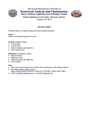 i 94 form online download  11 Printable i-11 form pdf Templates - Fillable Samples in ...