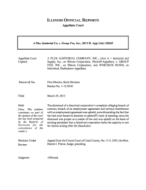 submit janitorial supplies inventory template pdf templates online