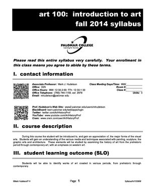 ba 3102 015 syllabus fall 2014