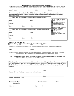 school nurse epilepsy action plan form