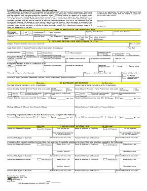 Fillable residential real estate purchase and sale agreement form ...