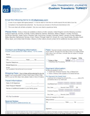 52918168 Visa Application Form Turkey Download on turkey visa requirements, turkey tourism, turkey tourist visa, turkey electronic visa number, turkey visa fee,