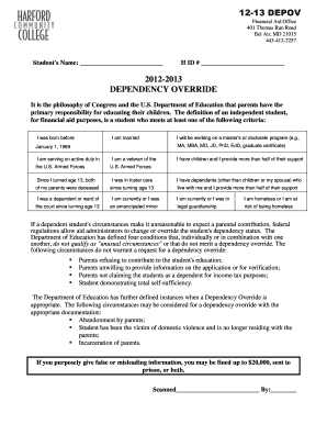Follow up letter after interview no response forms and templates dependency override request harford community college spiritdancerdesigns Images