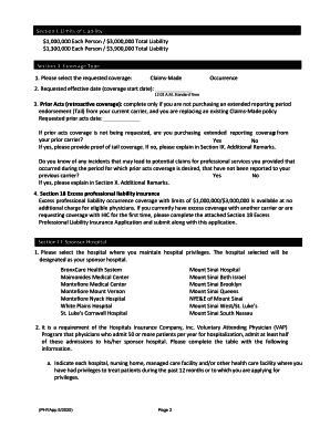 binäre optionen strategie pdf brokeragezuschlag zurückfordern