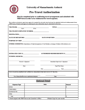 lodging tax exemption form government travelers