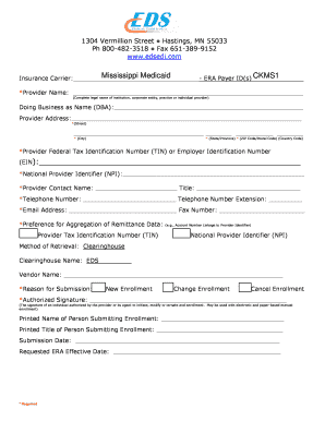 White Paper Template Word 2010