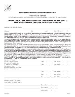 Fillable Online Form 130-U (Example).pdf Fax Email Print - PDFfiller