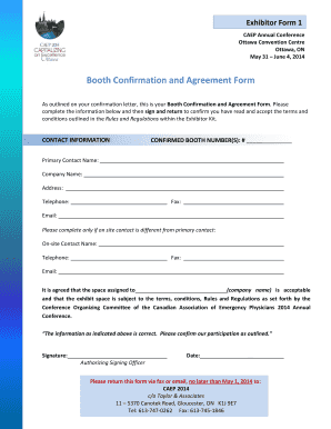 low income subsidy application pdf