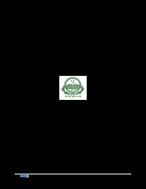 Fillable Online Tender Document DATABASE OF LIVESTOCK FARMERS