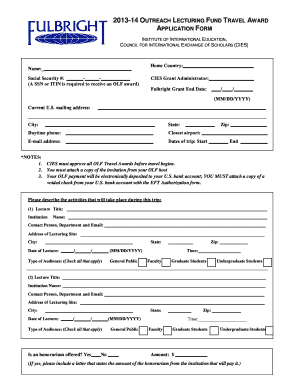 53202452 Sample Application Letter For Lecturing Job on for students, for teaching, to write, for server, nurse cover, for record centre, for dispatch rider,