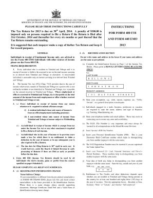 individual tax return instructions 2016