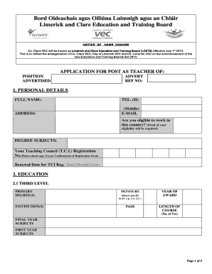 53311718 Online Application Form At Unisa on second semester courses, hawke building, south african students, distance learning courses, postgraduate degrees, buildings sunnyside, undergraduate degrees, pretoria south africa, university courses, sck 4811 portfolio, student finance, johannesburg res, university south africa, student email,