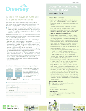 how to close saving account desjardins
