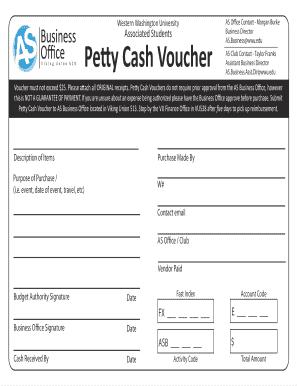 Cash receipt voucher edit print fill out download online cash receipt voucher altavistaventures Choice Image