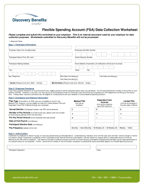 Data Collection Worksheet for RUSLE2 and Iowa Phosphorus Index