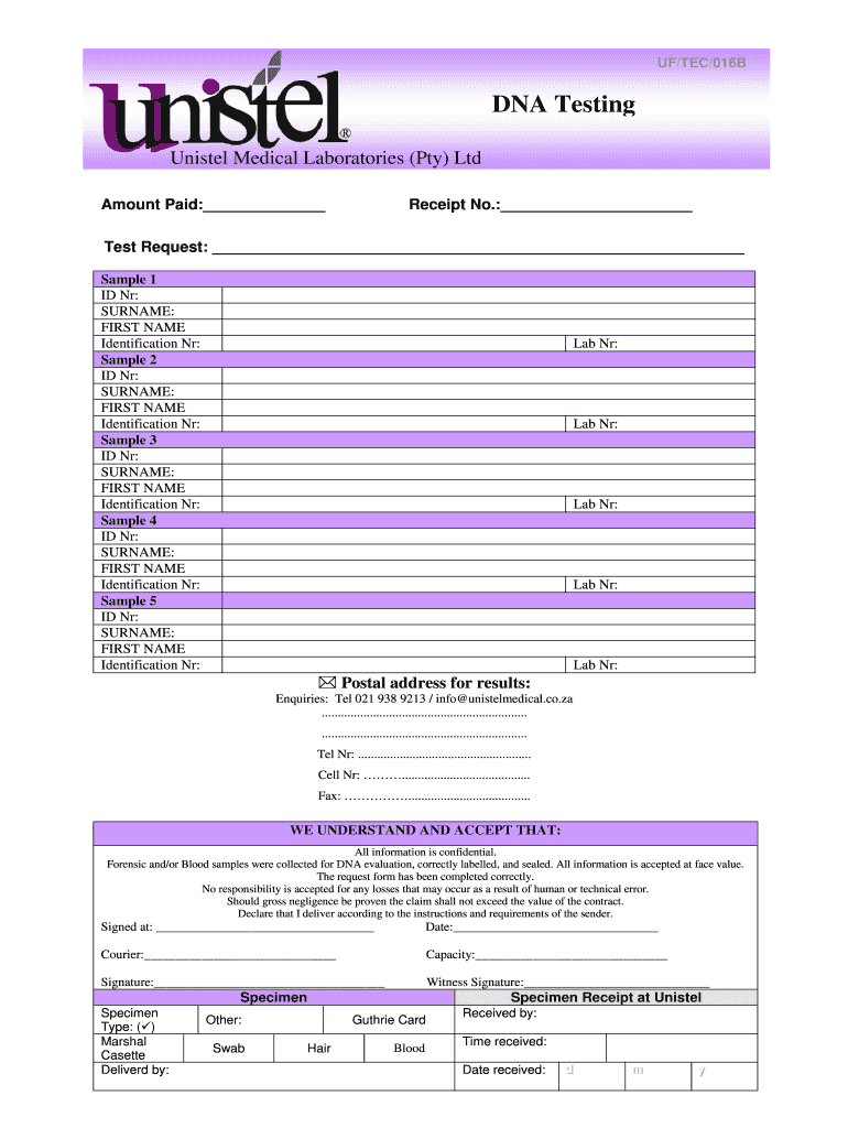 photograph about Scat 3 Printable Form known as Unistel Achievement Template - Fill On line, Printable, Fillable